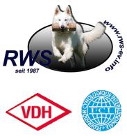 RWS VDH FCI